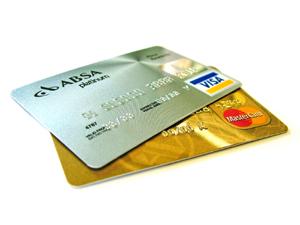 polucht-kredit-1-den