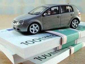 autokredit-ili-potrebitelskii-kredit