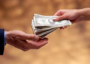 kak-uznat-dadut-li-kredit