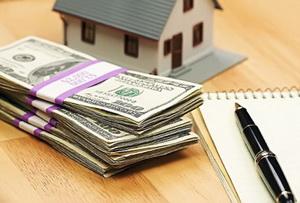 potrebitelskiy-kredit-na-zhiliyo