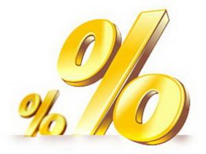 zhit-na-procenty-ot-vklada