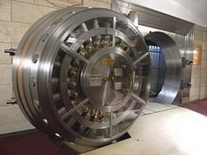 kakoy-luchshe-vybrat-bank