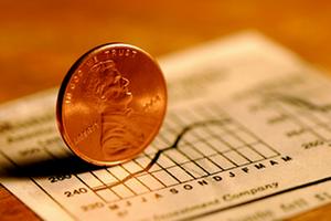 pravila-investirovaniya