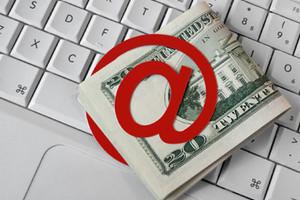 investirovanie-online