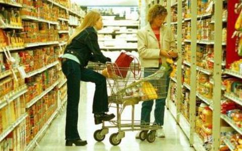 Как экономно вести домашнее хозяйство