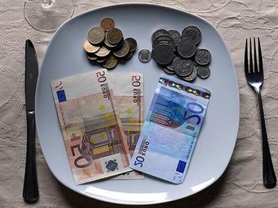 Как сохранить свои деньги в кризис валюта