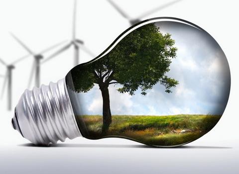 Экономим электричество в частном доме, на предприятии, в квартире 2