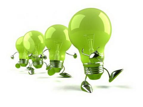 Экономим электричество в частном доме, на предприятии, в квартире 3