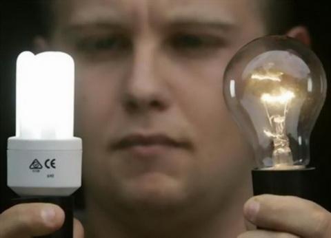 Экономим электричество в частном доме, на предприятии, в квартире 4
