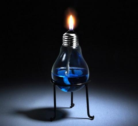 Экономим электричество в частном доме, на предприятии, в квартире 5