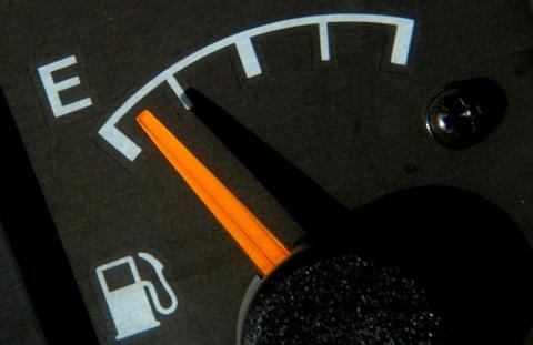 Вопросы экономии в авто - как сэкономить бензин на инжекторе 2