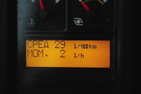 Вопросы экономии в авто - как сэкономить бензин на инжекторе 3