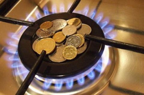 Как сэкономить газ при отоплении дома законно 1
