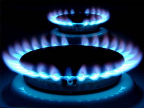 Как сэкономить газ при отоплении дома законно 4