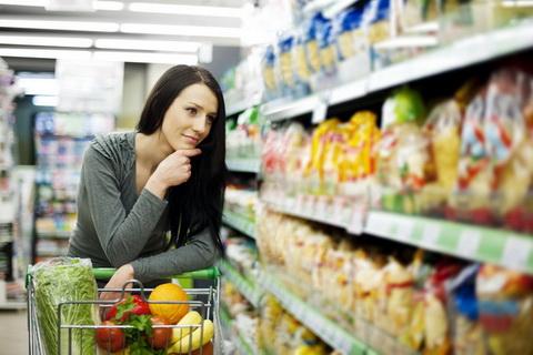 Как можно экономить на еде 3