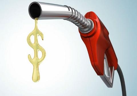 Авто в кризис - как сэкономить топливо на автомобиле 4