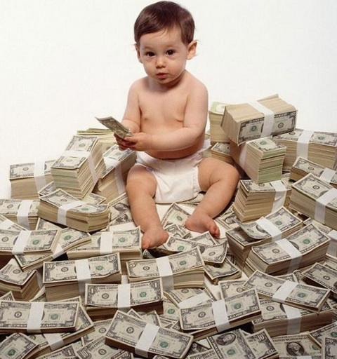 Смотрим, где хранить деньги, чтобы они приумножались и были в сохранности 3