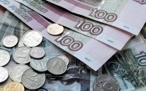 Как быть с рублевыми сбережениями – что делать и как сохранить 3