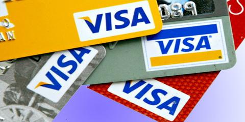 Правила обращения с деньгами - как хранить дома и в кошельке 4