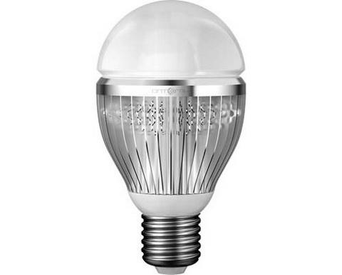 Экономим электроэнергию в домашних условиях 5