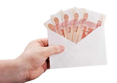 Как упорядочить свои финансы – базовые знания 3
