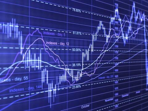 Как упорядочить свои финансы – базовые знания 4