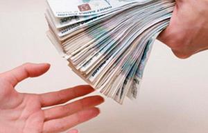 potrebitelskiy-kredit-bez-zaloga