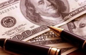 mozhno-vzyat-kredit-bezrabotnomu
