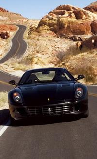 investitcii-v-automobili