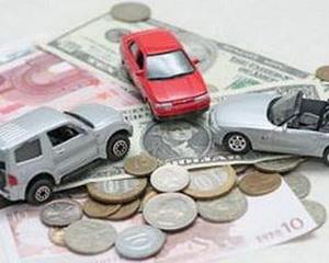 investitcii-v-avtomobili