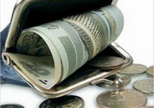 kak-nauchitsya-economit-semeynyi-budget