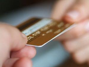 kakuyu-vzyat-kreditnuyu-kartu