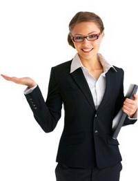finansovye-konsultatcii-besplatno