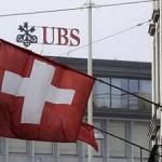 polozhit-dengi-v-schweitcarskiy-bank