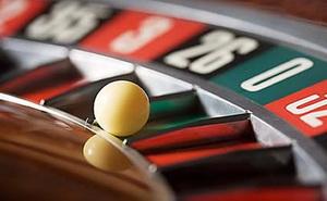 zarabotat-v-cazino