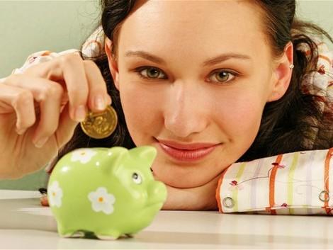 Как сохранить свои деньги в кризис А