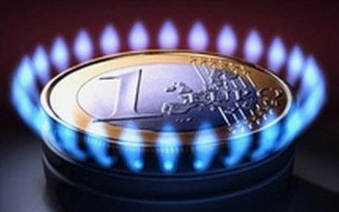Как можно сэкономить газ по счетчику законными методами 1