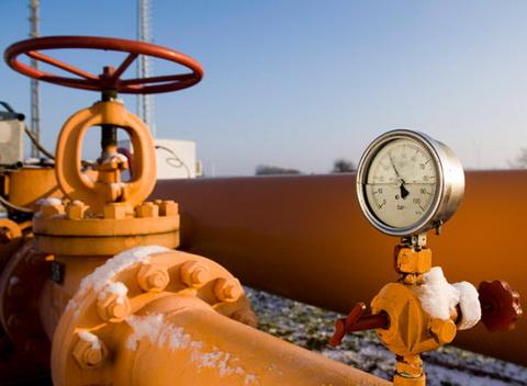 Как можно сэкономить газ по счетчику законными методами 2