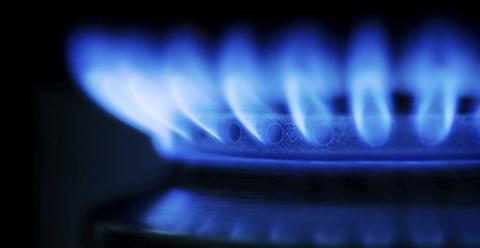 Как можно сэкономить газ по счетчику законными методами 5
