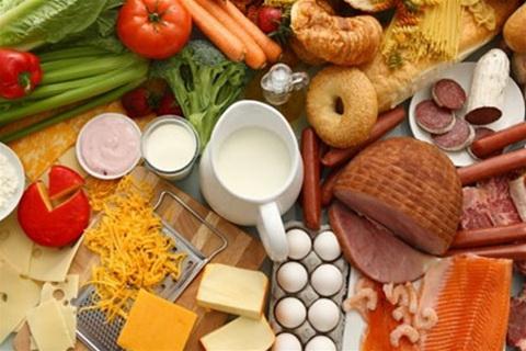 Как можно экономить на еде 2