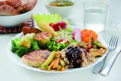 Как можно экономить на еде 5