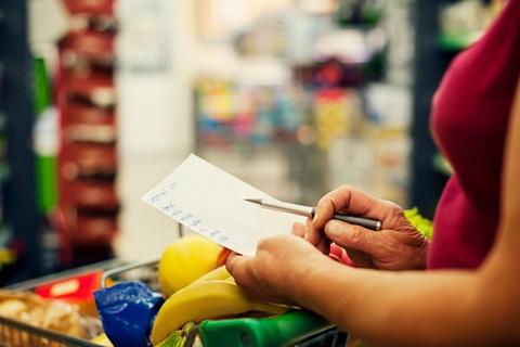 Как сэкономить на продуктах питания 1