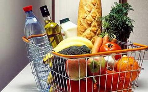 Как сэкономить на продуктах питания 3