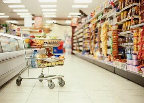 Как сэкономить на продуктах питания 4