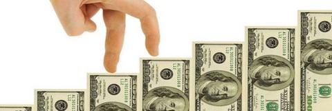 Стоит ли вкладывать деньги под проценты в Сбербанк 3