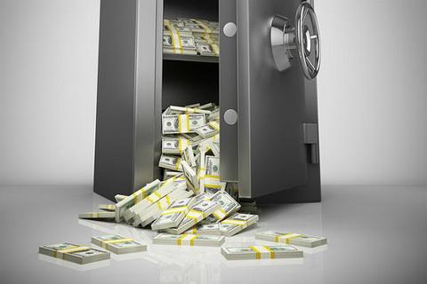 Правила обращения с деньгами - как хранить дома и в кошельке 2