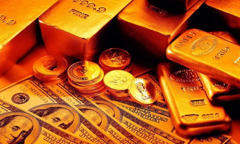 Правила обращения с деньгами - как хранить дома и в кошельке 3