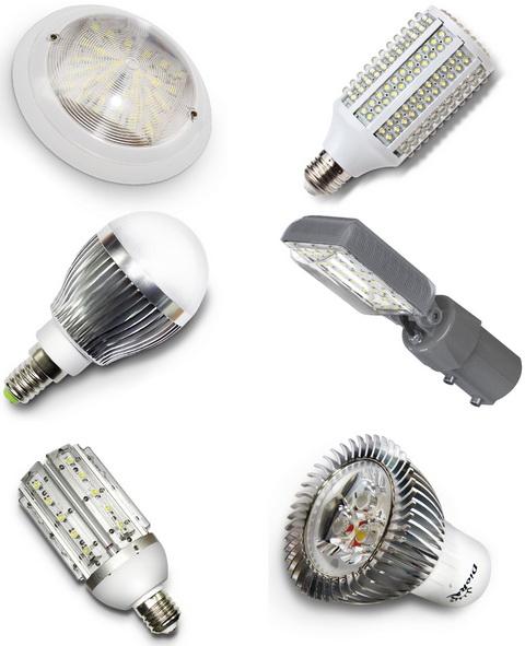 Экономим электроэнергию в домашних условиях 4