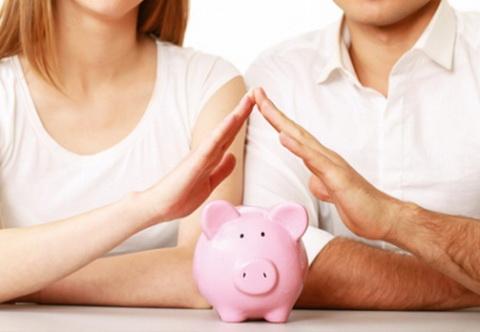Смотрим, как правильно распределять семейный бюджет 1