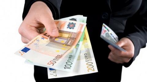 Как упорядочить свои финансы – базовые знания 2
